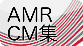 AMR20open20itunes-9cb80.jpg