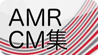 AMR20open20itunes-9cb80.jpg